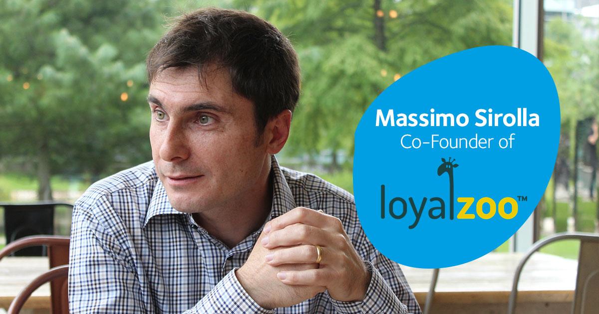 StartUp-Story-Massimo-blog