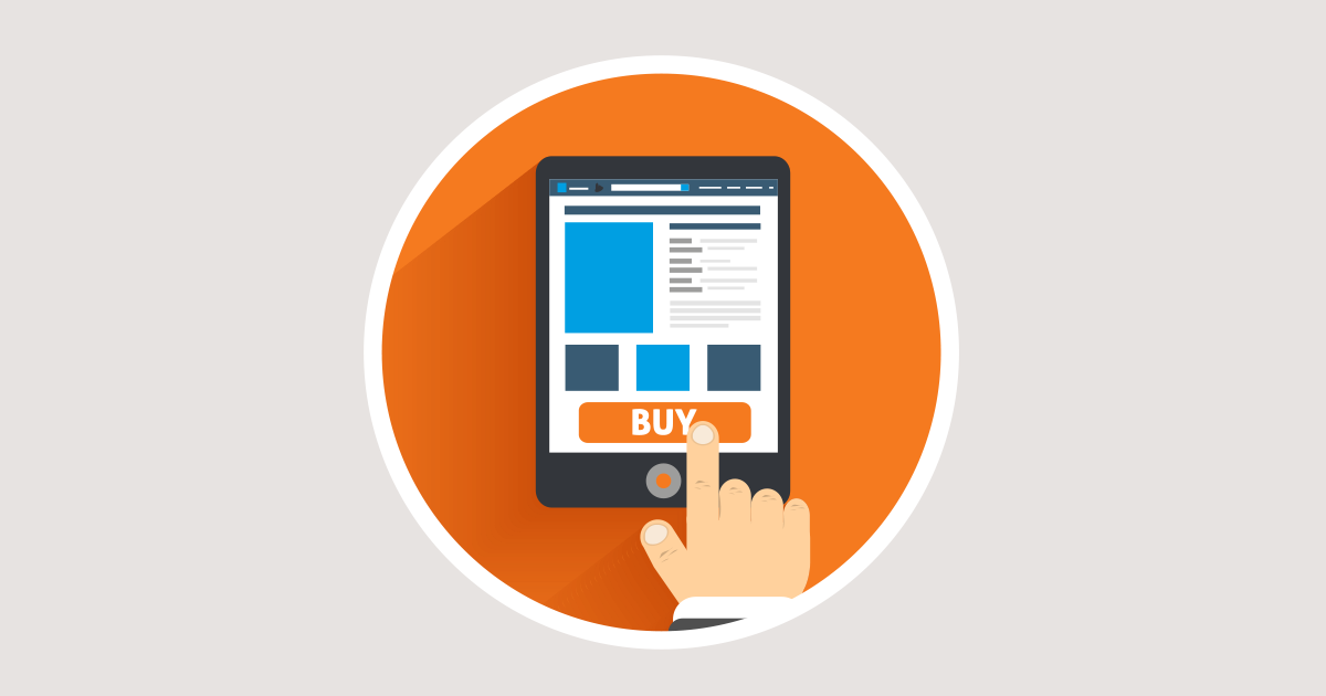 Does a CloudShop add value? A step-by-step process for deciding on eCommerce