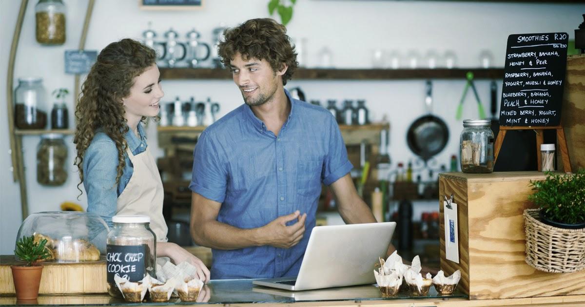What should entrepreneurs sell online?
