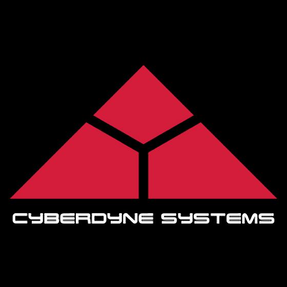 Cyberdyne Systems