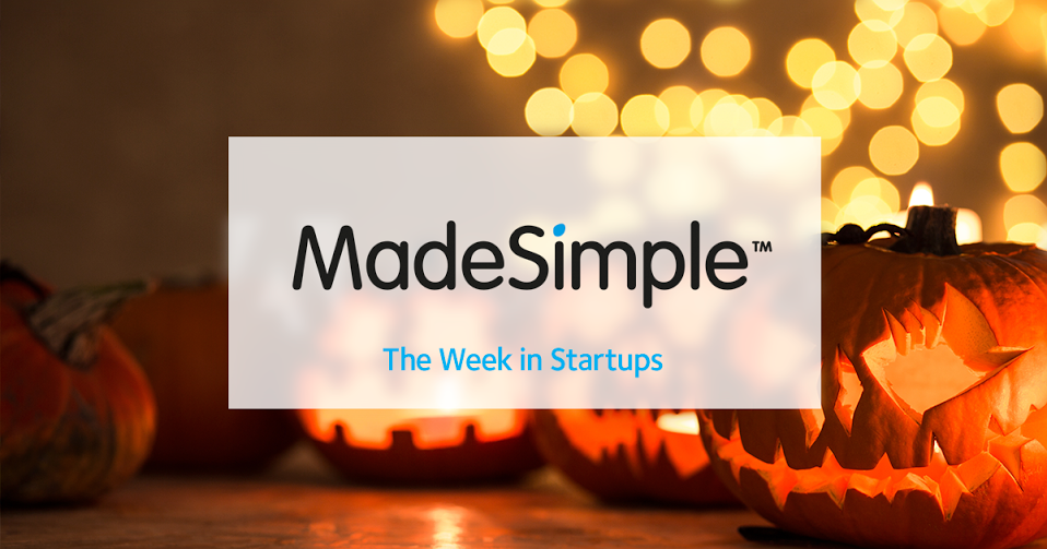 Immigration clamp downs harm startups.. and more